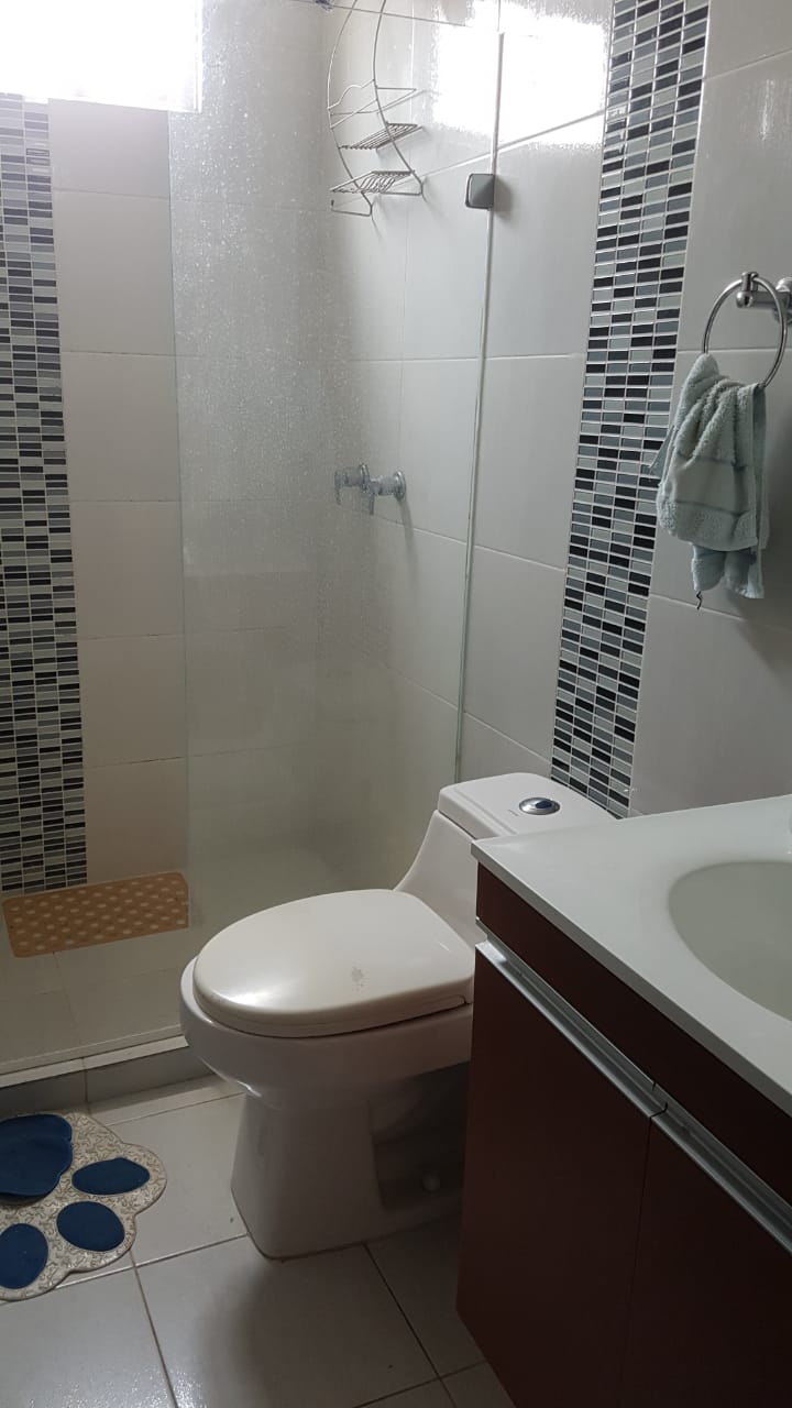 Apartamento en Barranquilla 969, foto 14