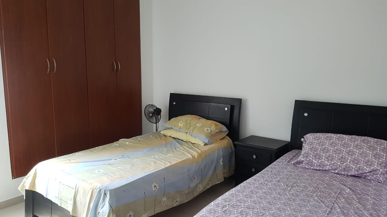 Apartamento en Barranquilla 969, foto 5