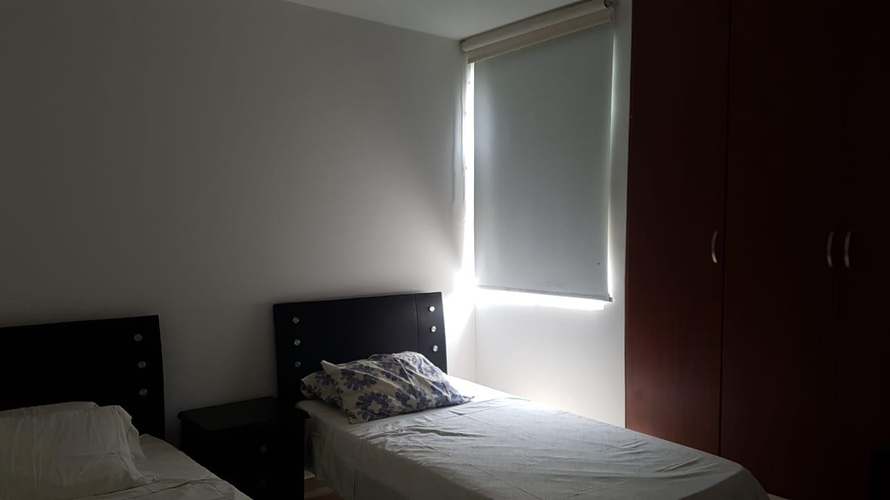 Apartamento en Barranquilla 969, foto 6