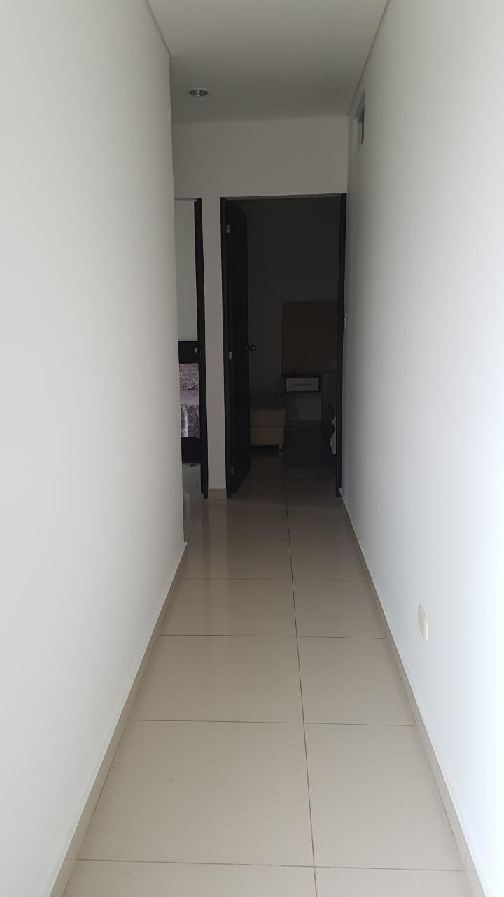 Apartamento en Barranquilla 969, foto 15