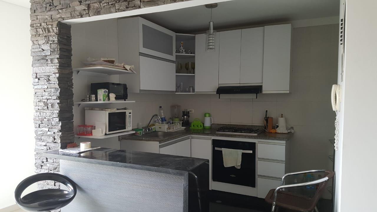 Apartamento en Barranquilla 969, foto 0