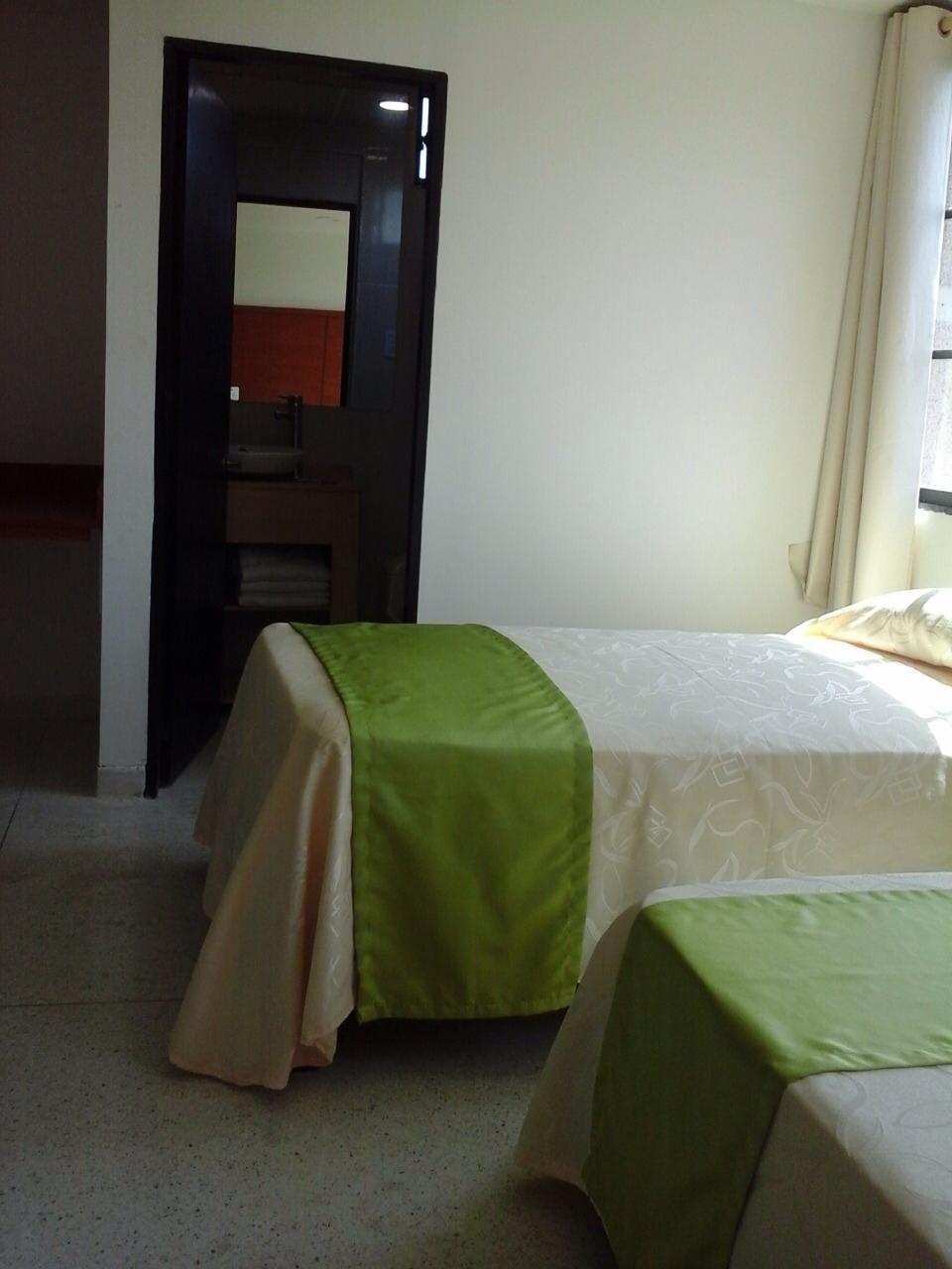 Oficina en  El Prado, BARRANQUILLA 3380, foto 18