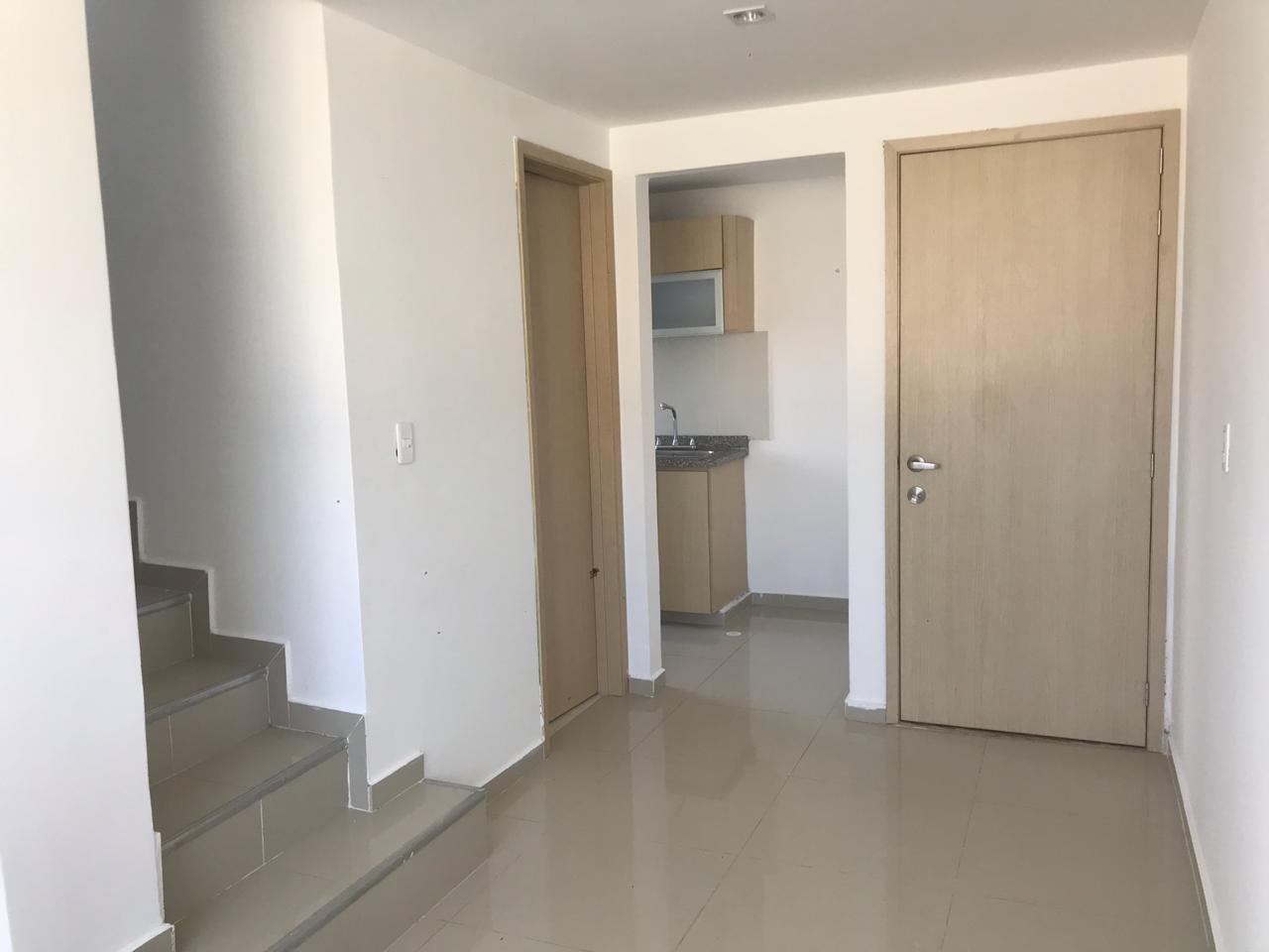 Apartamento en Barranquilla 590