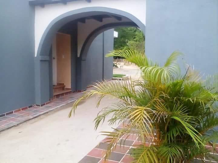Casa en  Bonda, SANTA MARTA 3402, foto 4