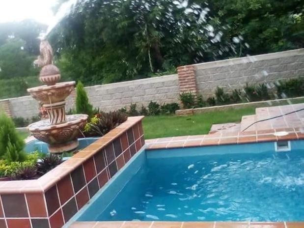 Casa en  Bonda, SANTA MARTA 3402, foto 5
