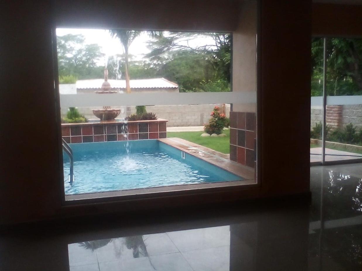 Casa en  Bonda, SANTA MARTA 3402, foto 3