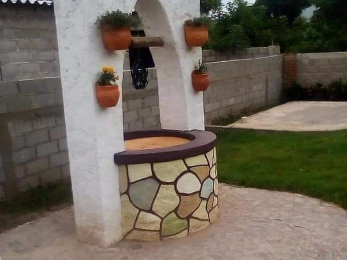 Casa en  Bonda, SANTA MARTA 3402, foto 9