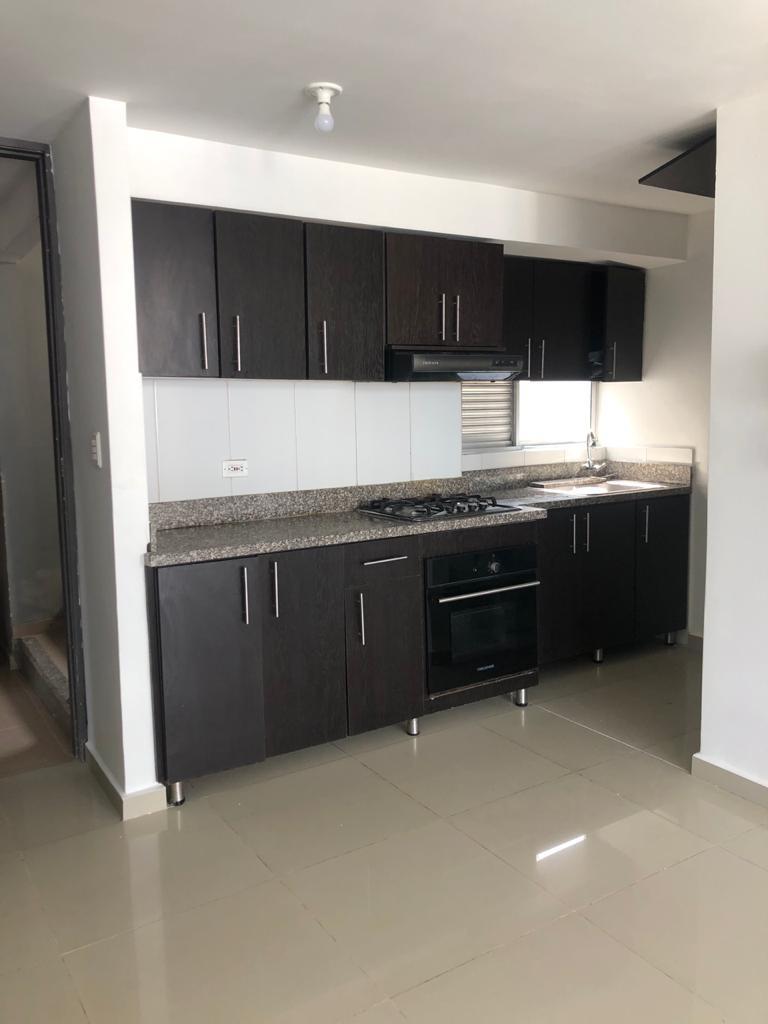 Apartamento en Barranquilla 393, foto 3