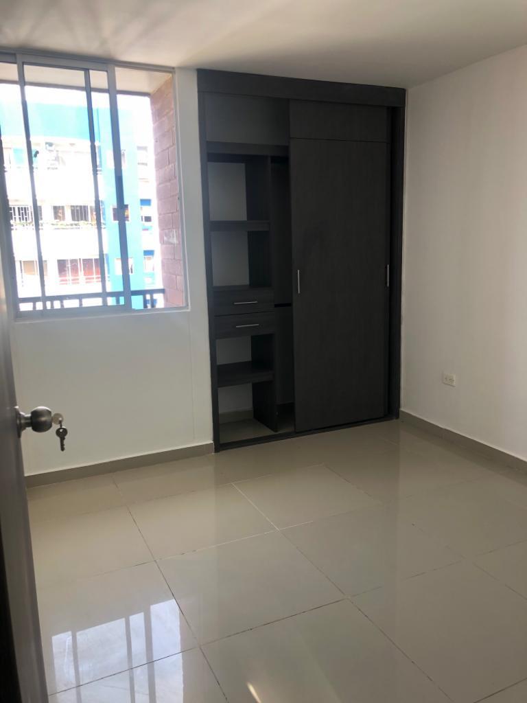 Apartamento en Barranquilla 393, foto 5