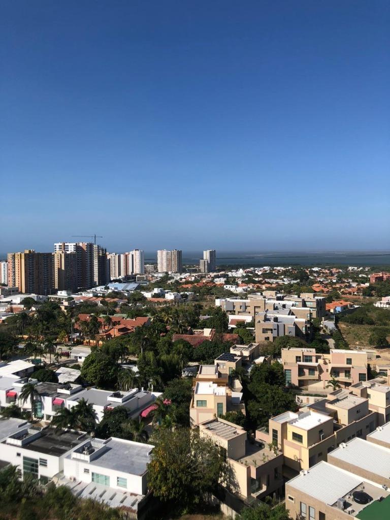Apartamento en Barranquilla 340, foto 8