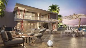 Apartamento en Barranquilla 340, foto 22