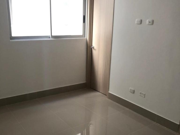 Apartamento en Barranquilla 340, foto 12