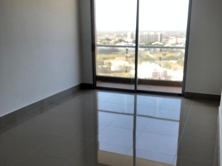 Apartamento en Barranquilla 340, foto 7