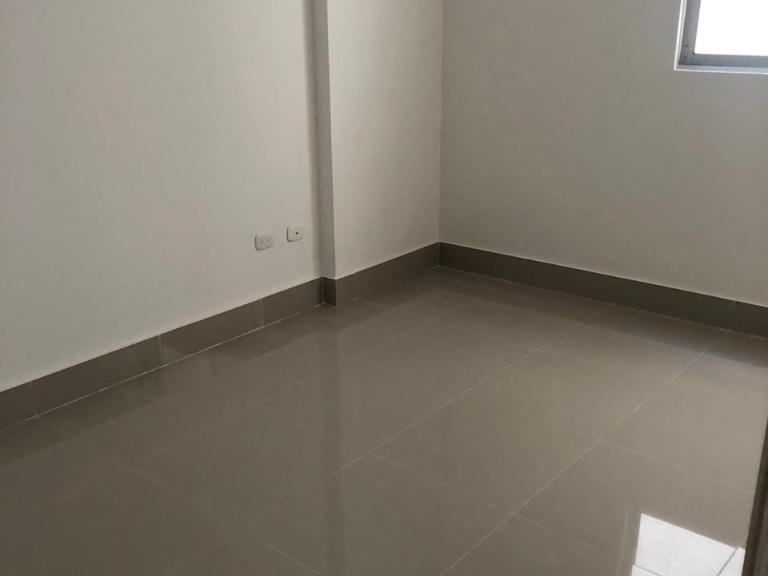 Apartamento en Barranquilla 340, foto 11