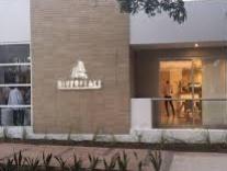 Apartamento en Barranquilla 340, foto 1