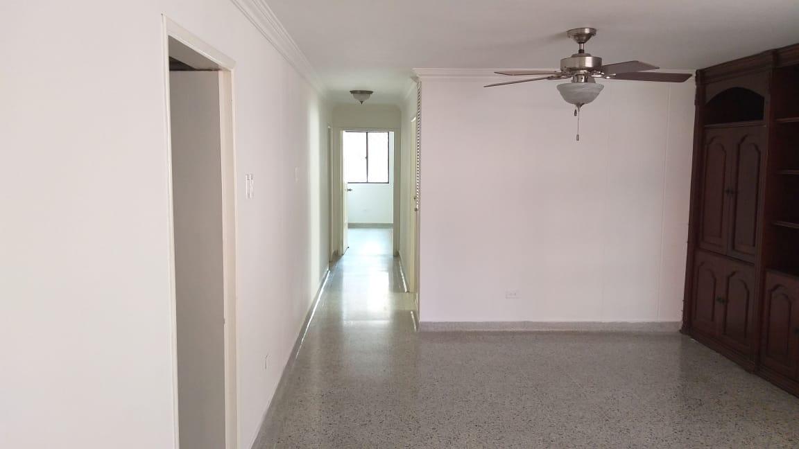 Apartamento en Barranquilla 978, foto 2