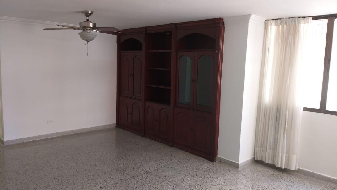 Apartamento en Barranquilla 978, foto 3