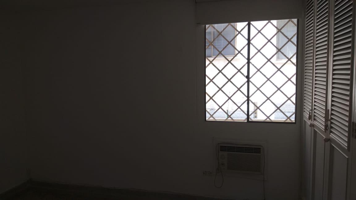 Apartamento en Barranquilla 978, foto 12