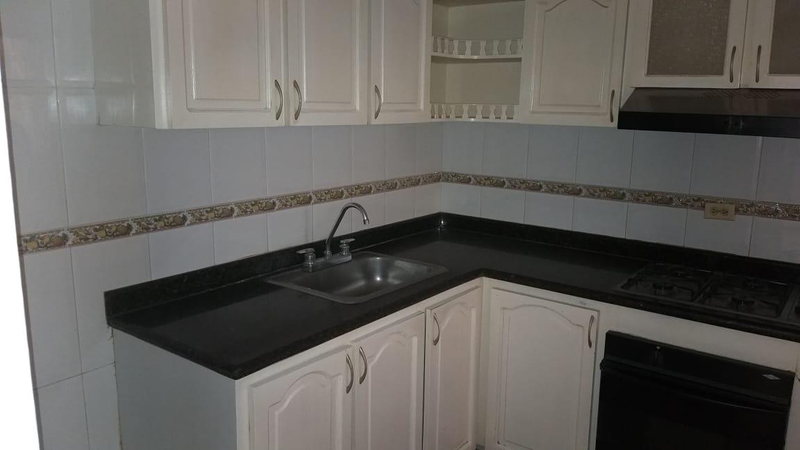 Apartamento en Barranquilla 978, foto 4