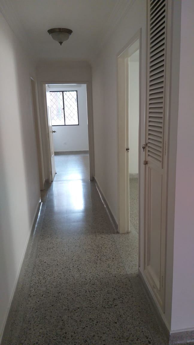 Apartamento en Barranquilla 978, foto 8