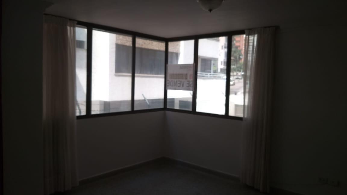 Apartamento en Barranquilla 978, foto 6