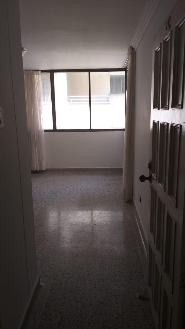 Apartamento en Barranquilla 978, foto 9