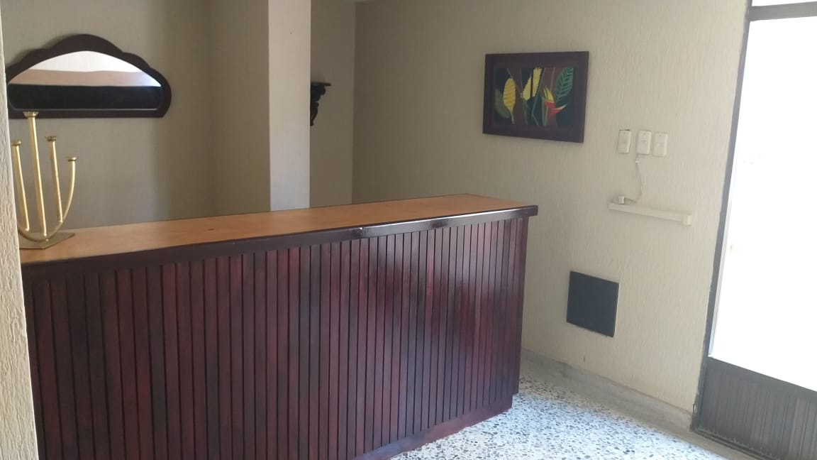 Apartamento en Barranquilla 978, foto 0