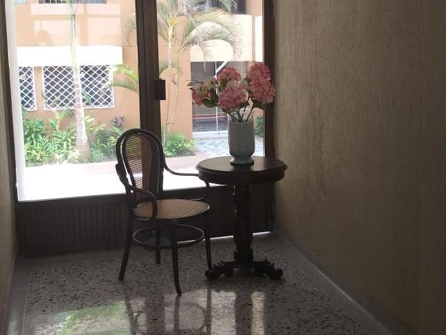 Apartamento en Barranquilla 978, foto 1