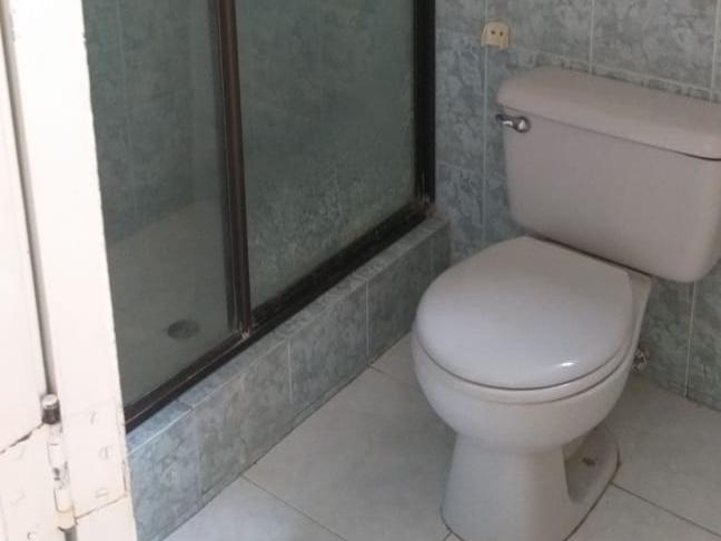 Apartamento en Barranquilla 978, foto 11