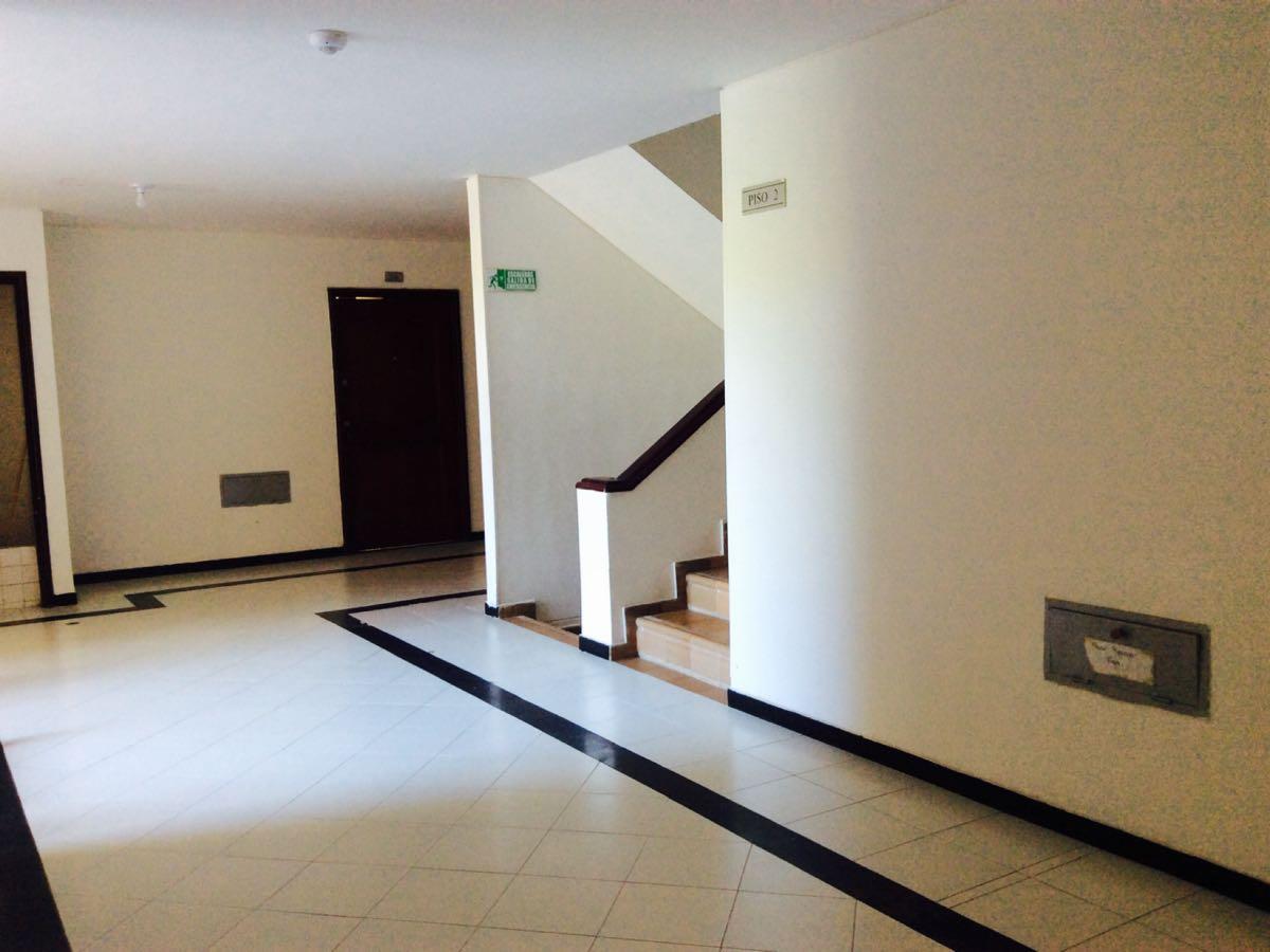 Apartamento en El Rodadero, SANTA MARTA 3480, foto 14
