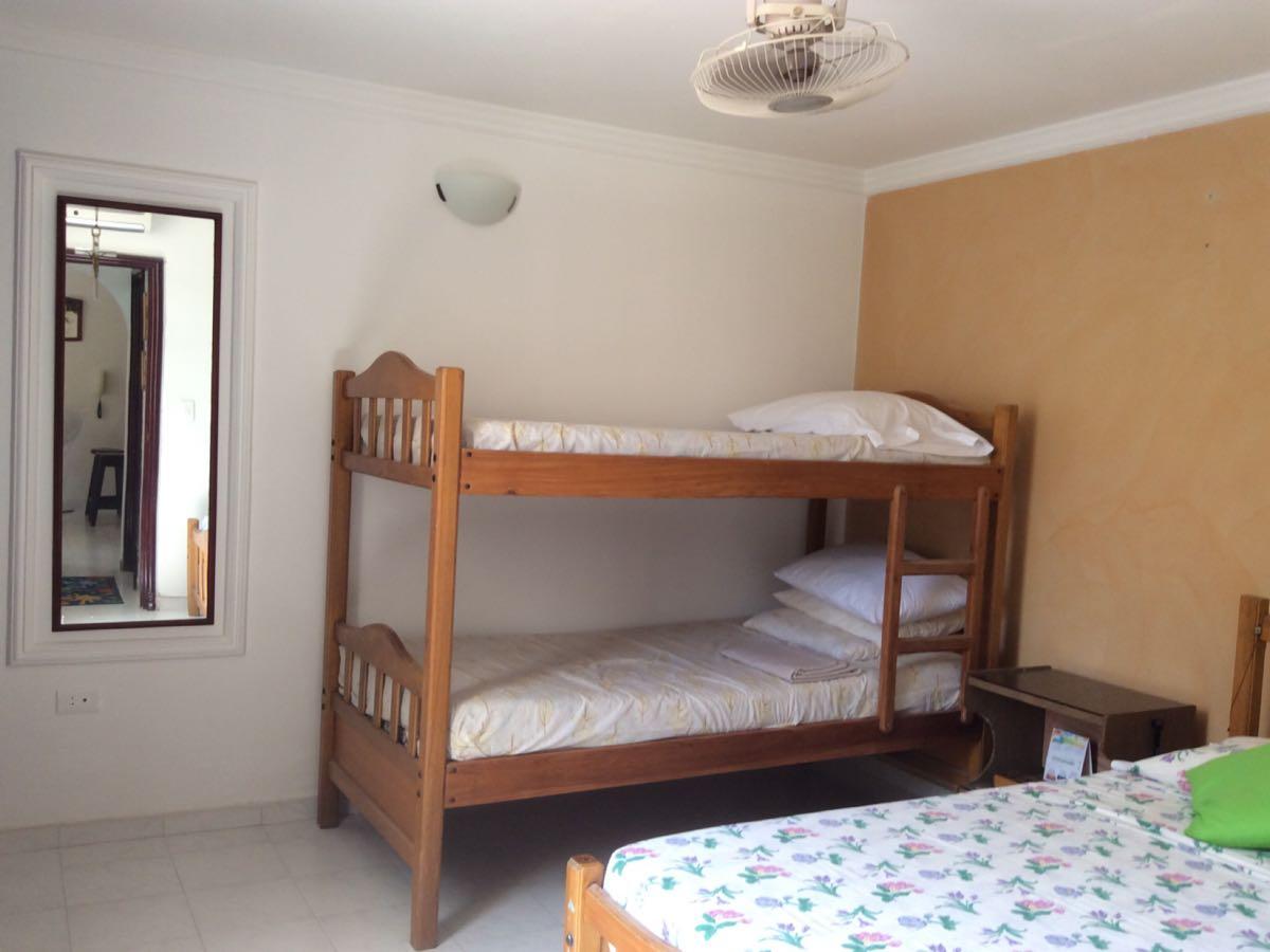Apartamento en El Rodadero, SANTA MARTA 3480, foto 9