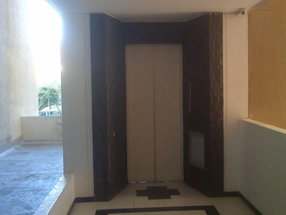 Apartamento en El Rodadero, SANTA MARTA 3480, foto 15