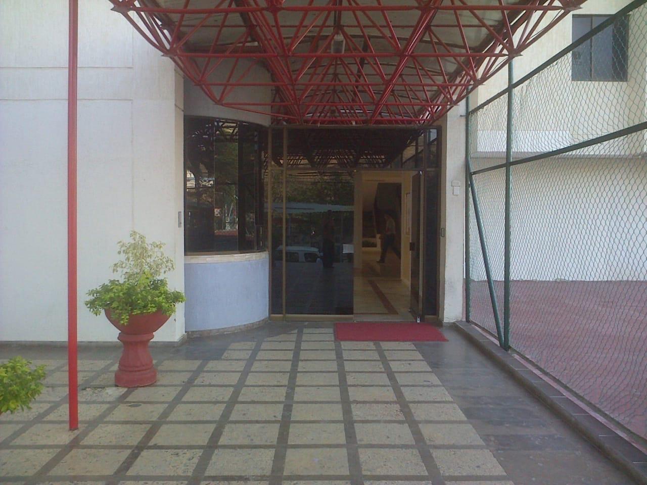 Apartamento en El Rodadero, SANTA MARTA 3480, foto 11