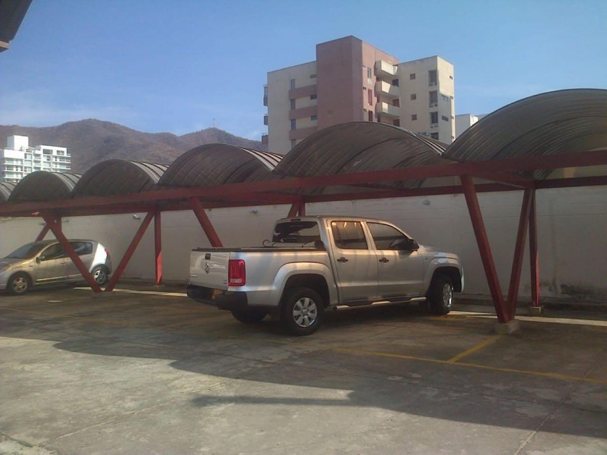 Apartamento en El Rodadero, SANTA MARTA 3480, foto 20