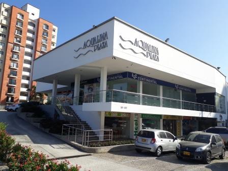 Local en Barranquilla 537, foto 0