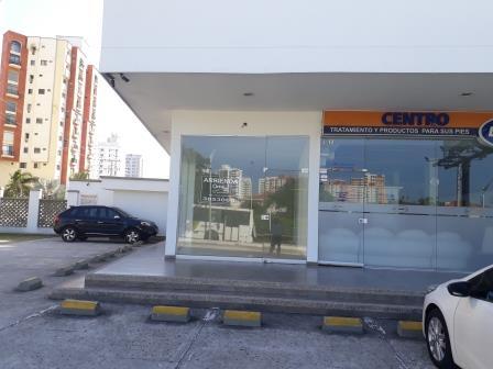 Local en Barranquilla 537, foto 1