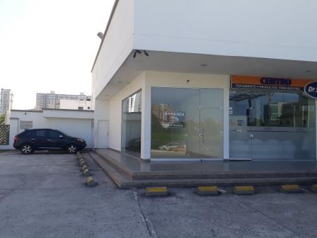 Local en Barranquilla 537, foto 2