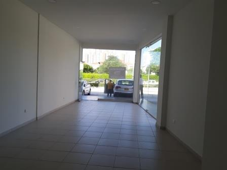 Local en Barranquilla 537, foto 3