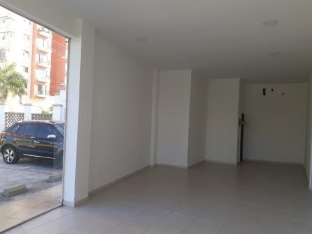Local en Barranquilla 537, foto 4