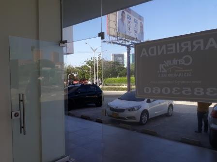 Local en Barranquilla 537, foto 6