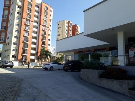 Local en Barranquilla 537, foto 7
