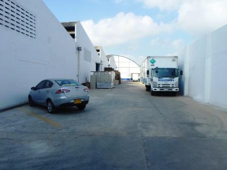 Bodega en Barranquilla 44, foto 13