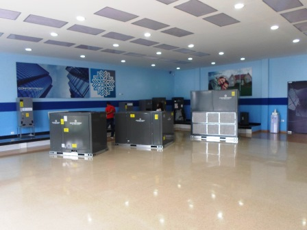 Bodega en Barranquilla 44, foto 5