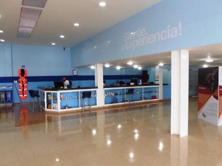 Bodega en Barranquilla 44, foto 2