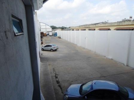 Bodega en Barranquilla 44, foto 0