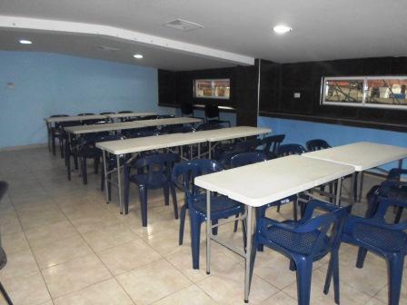 Bodega en Barranquilla 44, foto 9