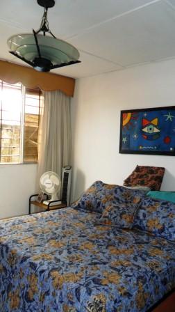 Casa en  Altos de Riomar, BARRANQUILLA 46488, foto 10