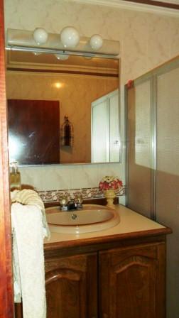 Casa en  Altos de Riomar, BARRANQUILLA 46488, foto 11