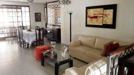 Casa en  Altos de Riomar, BARRANQUILLA 46488, foto 1