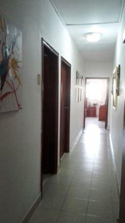 Casa en  Altos de Riomar, BARRANQUILLA 46488, foto 13